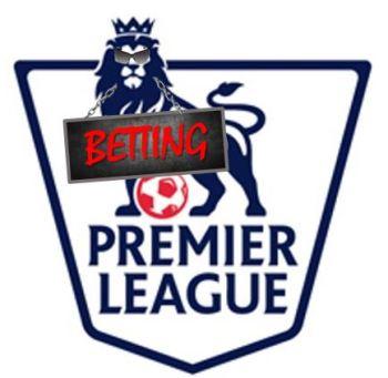 English Premier League Betting