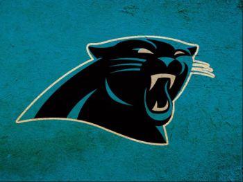 Panthers bet pick