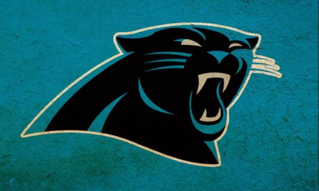 Super Bowl 50 Predictions, Panthers to Win