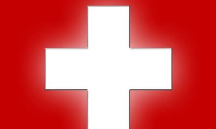 Switzerland Euro Cup Bet Tip & Picks