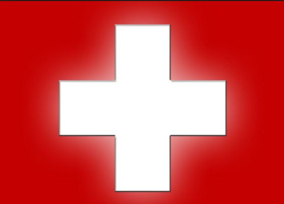 Switzerland Euro Cup Bet Tip & Picks