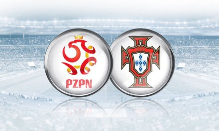 Euro 2016 – Poland vs Portugal – Bet Tips