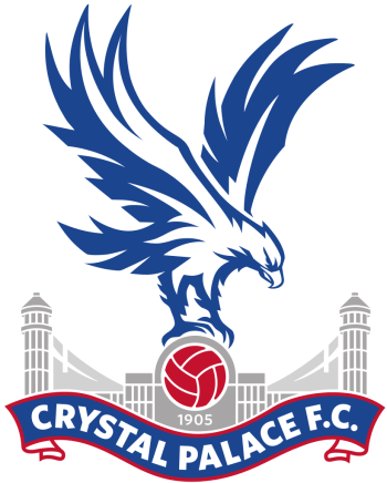 Preview-Betting-Tips-Premier-League-Crystal-Palace-2016-17-Season