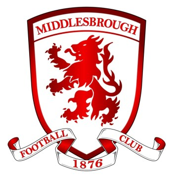 Betting Tips for Middlesbrough 2016-17
