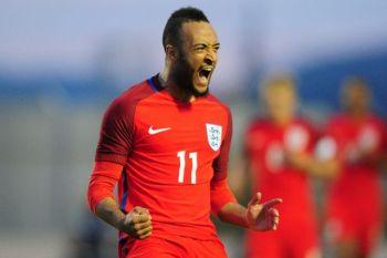 Man United v Southampton - Key Player - Southampton