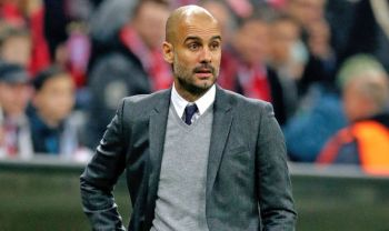 Premier-League-2016-17-Betting-Tip-LMA-Manager-of-the-Year-Pep-Guardiola-Manchester-City-2016-17