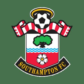 Predictions for Southampton 2016-17