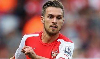 Aaron Ramsey will be a key player to Arsenal 2016-17 season