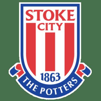 Bet-Odds-Stoke-City-2016-17