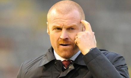Burnley v Watford – Predictions, Betting Tips & Odds