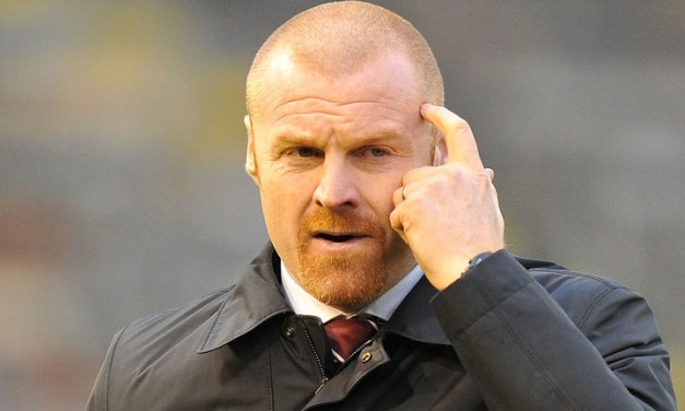 Burnley v Watford – Predictions, Betting Tips & Odds