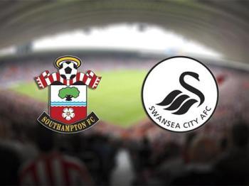 Bet Tip - Southampton win - Southampton v Swansea