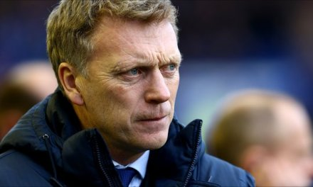 Sunderland 2016-17 Preview and Betting Tips