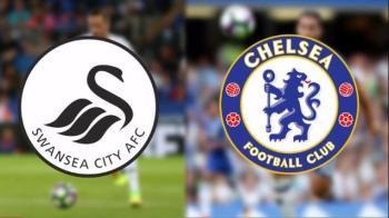 Preview - Swansea v Chelsea