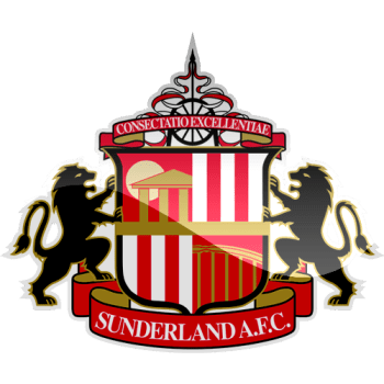Season preview Sunderland 2016-17