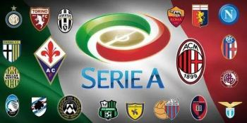 Italian Football Betting Stats and Facts