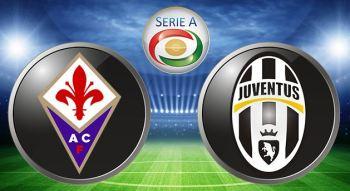 Juventus vs Fiorentina Derby Betting Tips