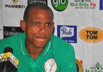 sunday-oliseh-nigeria-top-5-players