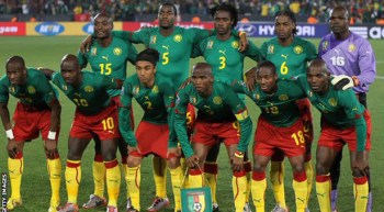 cameroon-groupa-favorites-afcon-2017