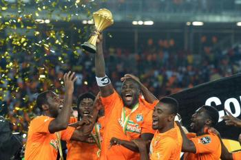 ivory-coast-2015-afcon-champions