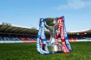 Scottish League Cup Betting
