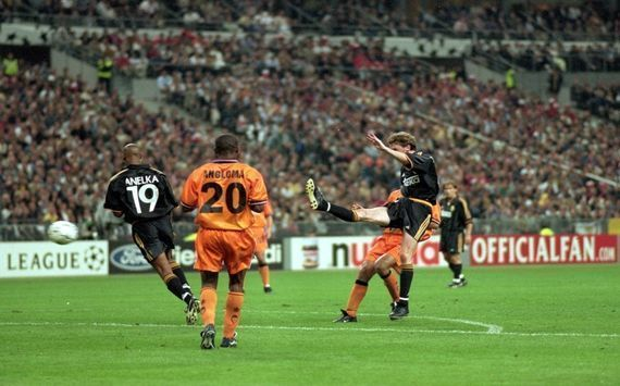mcmanaman final champions league 2000 real madrid valencia