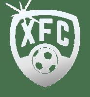 XFC Logo