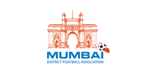 MDFA (Mumbai District Football Association)