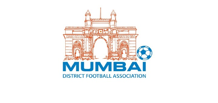 MDFA: Tarun Sporting top 1st Division group C table, Alfresco start off with a win in 3rd division Play-off
