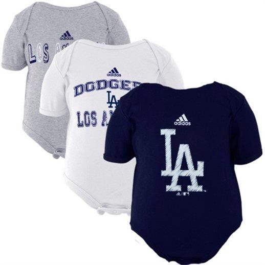 3c7dbe47f LA Dodgers