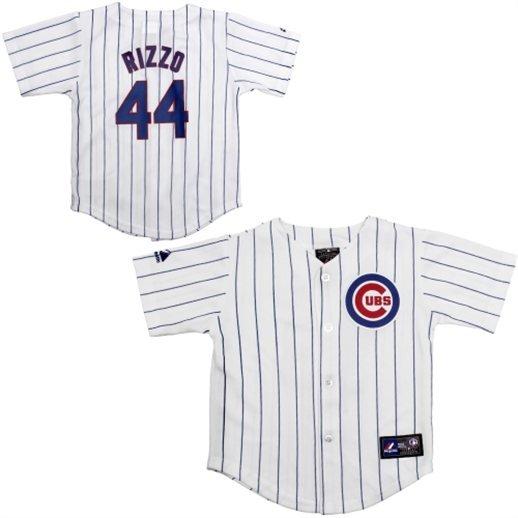 49a9c0cf 2T 3T 4T MLB Toddler Jerseys, Preschool Sizes 4 5 6 7