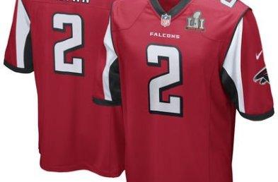 best sneakers 00e25 6ea03 2T 3T 4T NFL Toddler Jerseys, Cheerleader Dresses Girls ...