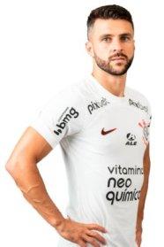 Junior Moraes - Shakhtar Donetsk - Stats - palmarès