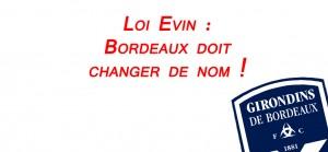 Bordeaux épinglé, Monaco dans le viseur de la Loi Evin