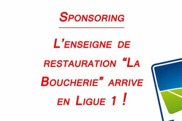 LaBoucherie-sponsoring-en-L1
