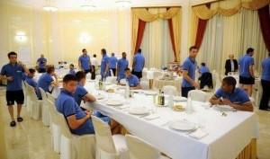 equipe-de-france-coupe-du-ponde-2014-les-bleus-hotel-bresil