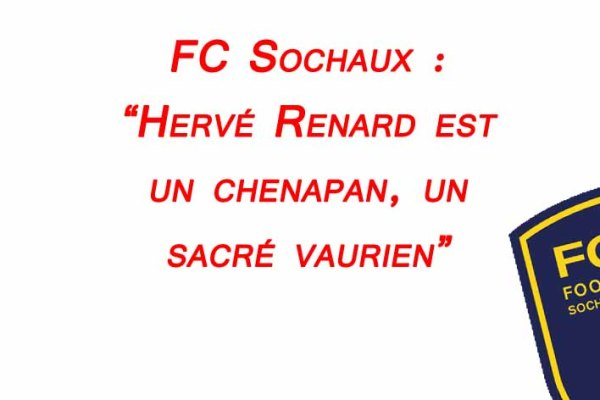 fc-sochaux-herve-renard-chenapan-sacre-vaurien-illustration