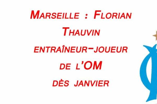 florian-thauvin-costume-om-entraineur-joueur-illustration