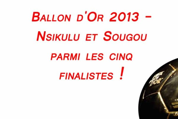 modou-sougou-ballon-d-or-2013-illustration