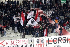 ac-ajaccio-supporters-ligue-2-derby-corse