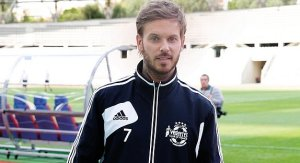 m-pokora-football-stop-carriere