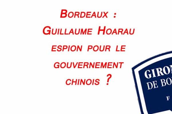 bordeaux-guillaume-hoarau-espion-chinois-illustration