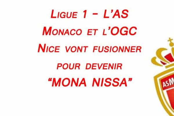 as-monaco-ogc-nice-fusion-illustration