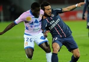 FootballFrance.fr - brice-dja-djédjé-transfert-om-evian-etg-marketing