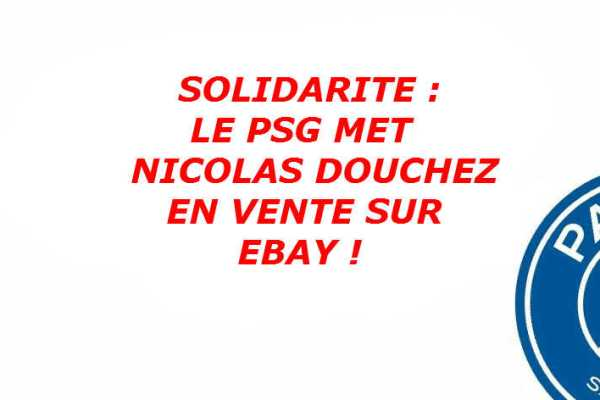 psg-vente-encheres-nicolas-douchez-ebay-illustration