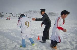coupe-du-monde-2026-attribuee-antarctique