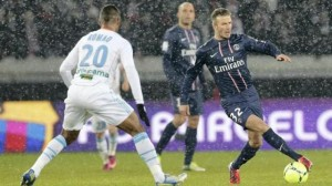 ligue-1-boxing-day-arrive-en-france
