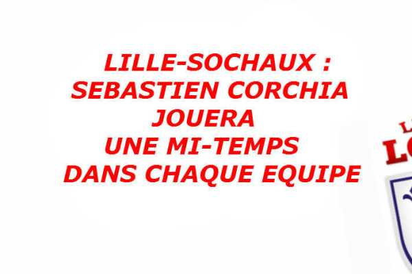 sebastien-corchia-Lille-sochaux-mitemps-chaque-equipe-illustration