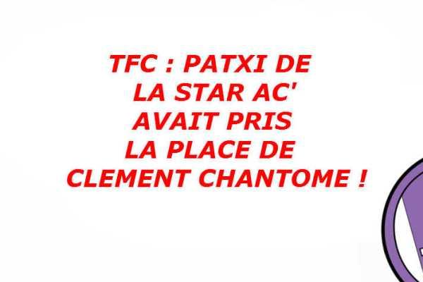 tfc-clément-chantôme-patxi-star-academy-echange-illustration