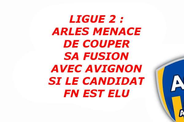 arles-avignon-depit-scission-elections-fn-illustration